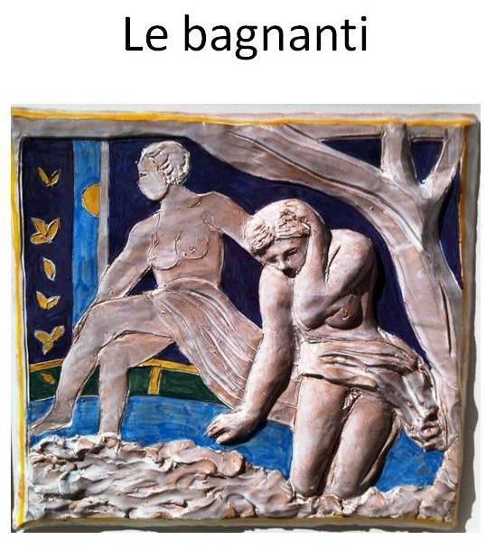 Le-Bagnanti_RID