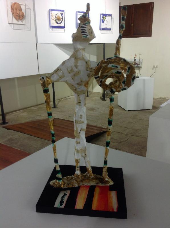 Domenico-Castaldi-Guerrieri-13