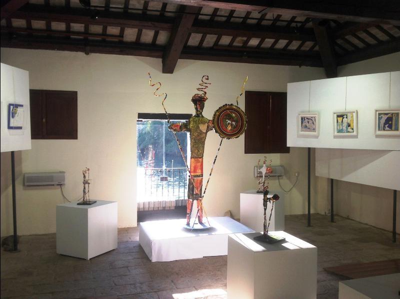 Domenico-Castaldi-Guerrieri-9
