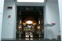 Lozzo di Cadore - Galleria