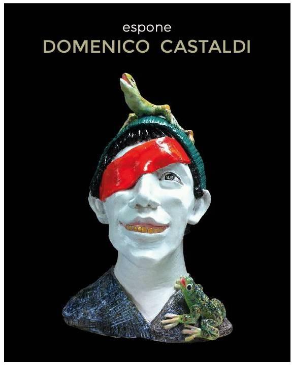 Domenico-Castaldi-Metamorfosi-1
