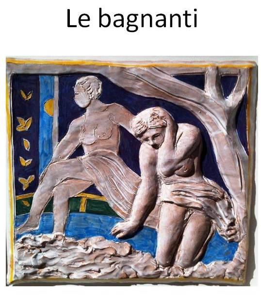 Domenico-Castaldi-Metamorfosi-11