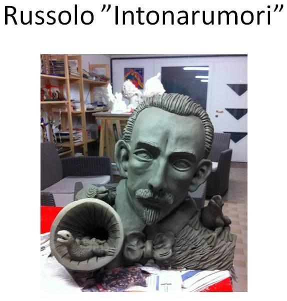 Domenico-Castaldi-Metamorfosi-3