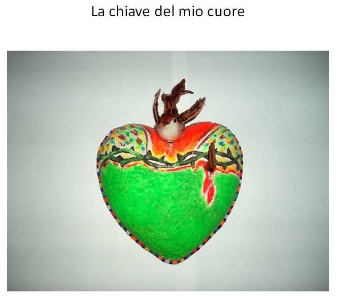 Domenico-Castaldi-Metamorfosi-30