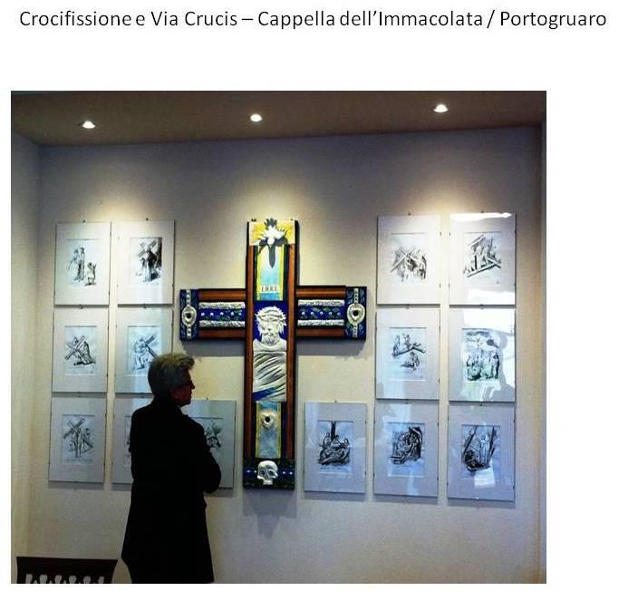 Domenico-Castaldi-Metamorfosi-33
