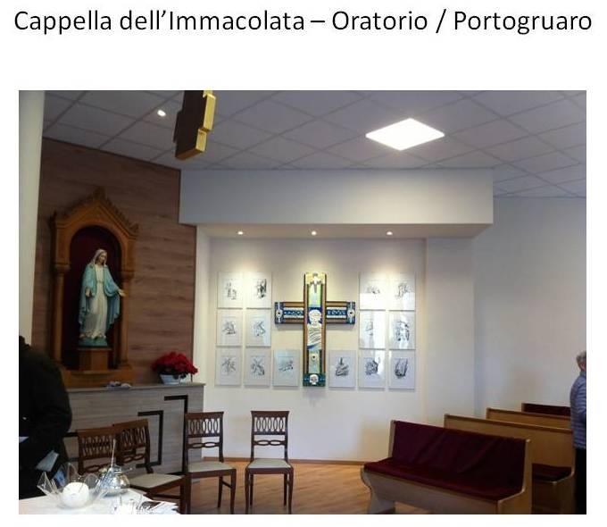 Domenico-Castaldi-Metamorfosi-34
