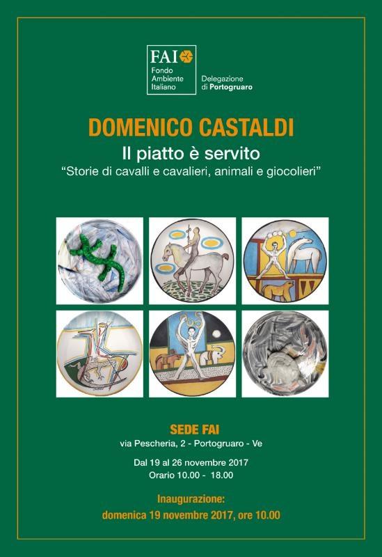 000-locandina-Castaldi-Il-piatto-_RID